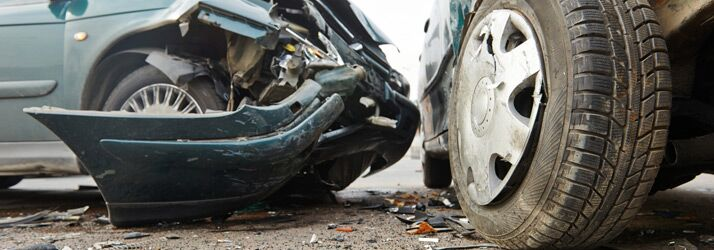 Chiropractic Burnsville MN Auto Accident