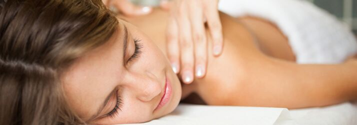 Chiropractic Burnsville MN Massage Therapy Page