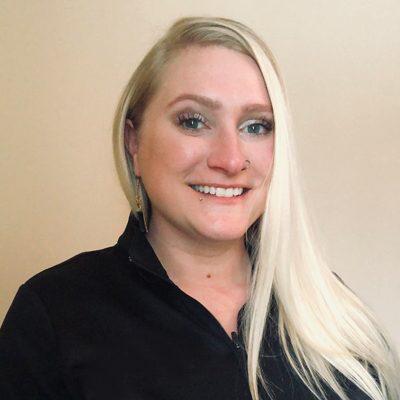 Chiropractic Burnsville MN Renee Massage