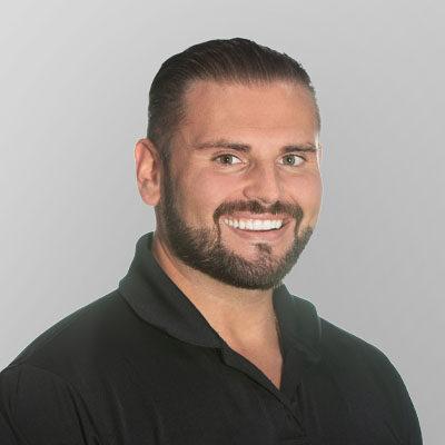 Chiropractor Burnsville MN Jeff Plaster
